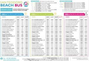 beach-bus2017